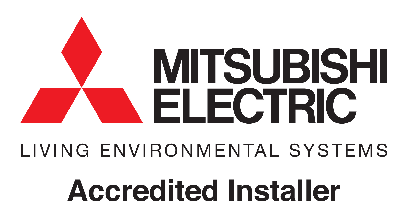 Mitsubishi Electric are always seeking to deliver the highest possible standards in equipment supply and workmanship.  The Mitsubishi Electric Partner Programme helps Partners to achieve the high standards of installation, commissioning and aftercare services expected by today's customers.The Programme also considers Health and Safety issues and Corporate Social Responsibility (CSR) policies to be extremely important and is why that, in addition to adhering to our technical standards our Partners are also required to uphold given Health & Safety issues and to abide by a set of CSR principles.